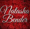 Natasha Bender Books